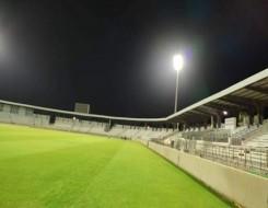 المغرب الرياضي  - الإمارات تستضيف النسخة المقبلة من كأس العالم للأندية