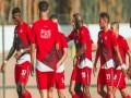 المغرب الرياضي  - تعادل سلبي في مواجهة الفتح وحسنية أكادير