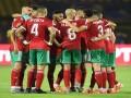 المغرب الرياضي  - صعوبات تواجه العرابي من أجل العودة لصفوف المنتخب المغربي