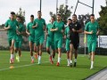 المغرب الرياضي  - مصر والمغرب أبرز المستفيدين من التوقف الدولي في تصنيف الفيفا المنتظر